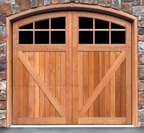 14 Best Carriage Doors Images On Pinterest Carriage