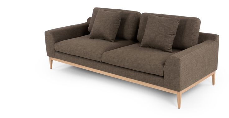 100 ideas to try about canap fauteuil stockholm 2 for Canape low cost