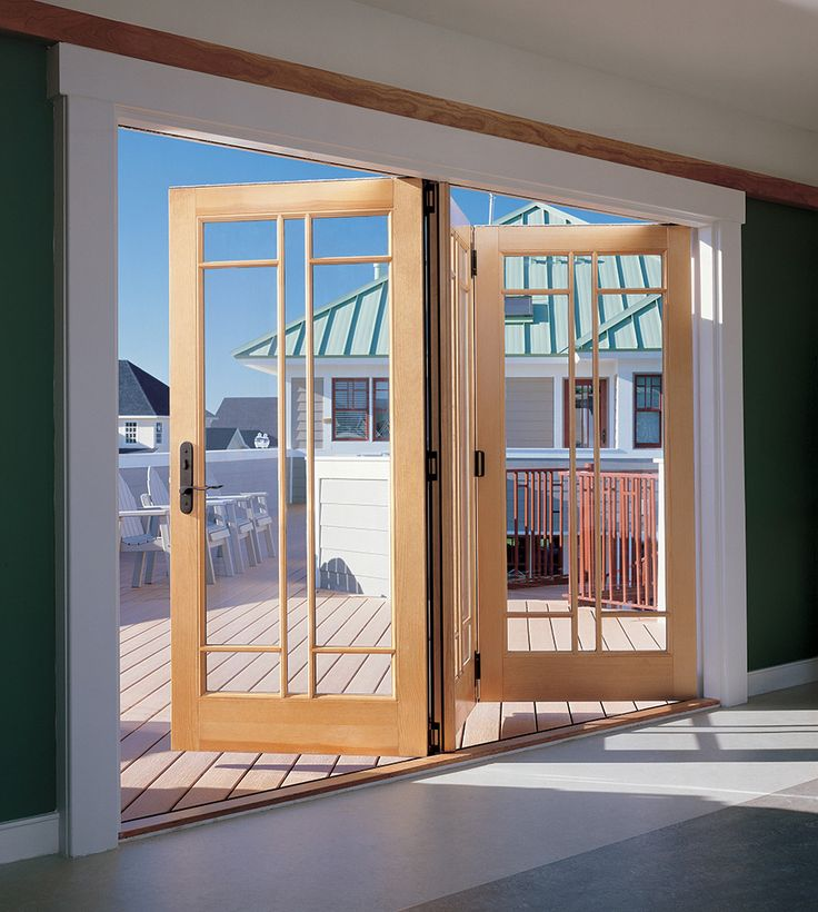 Best 25+ Marvin Windows Ideas On Pinterest | Transitional Windows And Doors,  Allsopp And Allsopp And Double French Doors