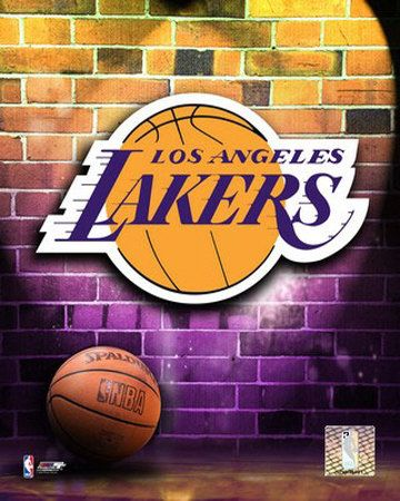 This is my team.  Basketball is my favorite sport and they have been my team for as long as I can remember.  The Lakers have 16 Championship Rings and rule.....period.