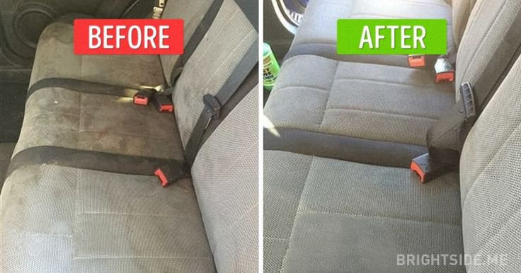 Ten extremely useful hacks that will turn you into acleaning god
