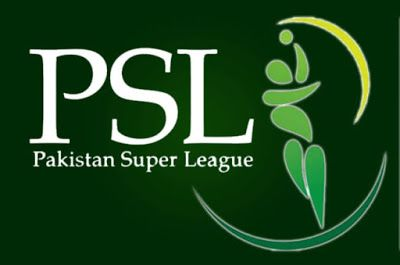 Cricket Lover: PSL 2017: Proposal of including 6th team turned do...