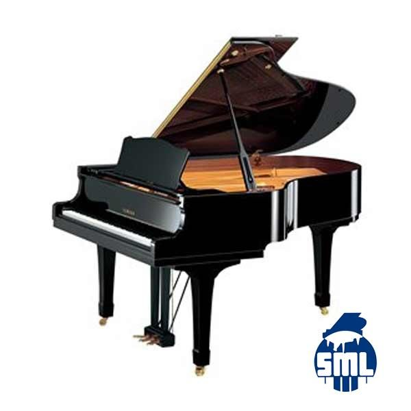 Pianos usados de cauda ou verticais, compre no Salão Musical de Lisboa, com certificado de garantia SML, mais de 55 anos ao serviço da música. Invista na sua cultura e na dos seus filhos. Aprenda a tocar um instrumento musical.