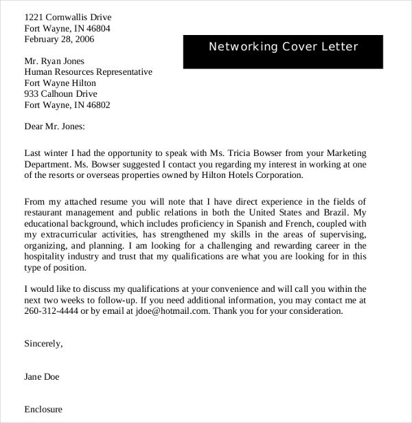 Cover Letter Template Umich Resume Format Cover Letter Template Cover Letter Lettering