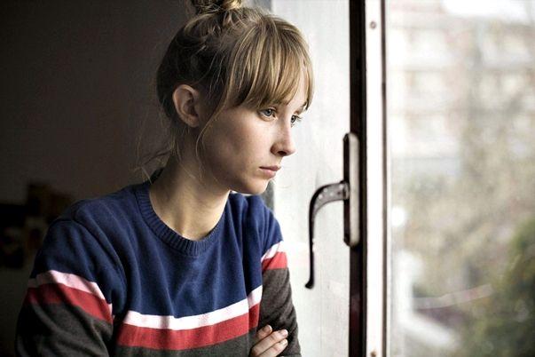 ...Divino tesoro   crítica de Hermosa juventud | Jaime Rosales, 2014    Hermosa juventud  se estr...