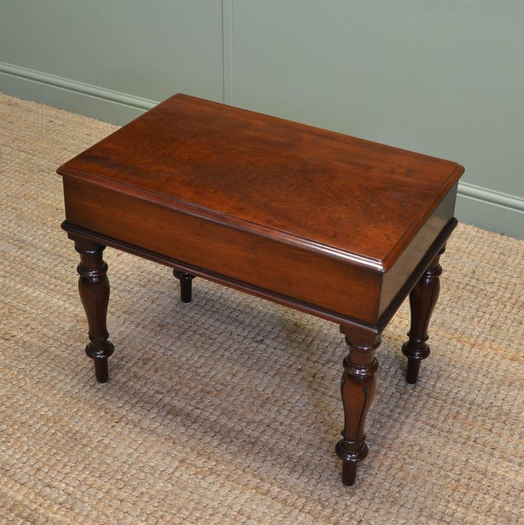 Small Antique Coffee Table - Best Home Office Furniture Check more at http://www.nikkitsfun.com/small-antique-coffee-table/