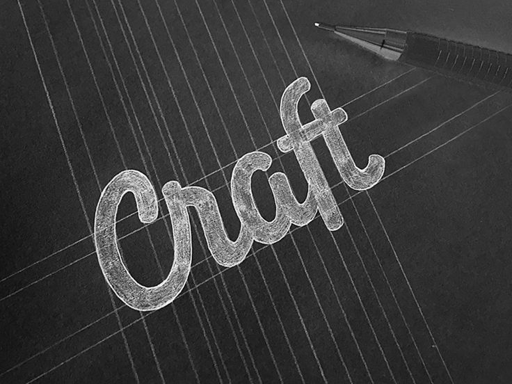 Lettering & Logotype Vol.3 - 2015 updated on Behance