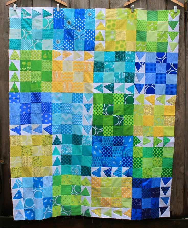 186 best images about Baby Quilts :-) on Pinterest | Baby ...