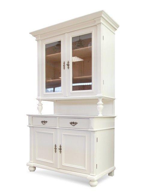 17 best ideas about buffetschrank antik on pinterest. Black Bedroom Furniture Sets. Home Design Ideas
