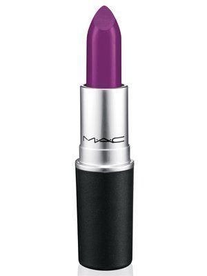 MAC Matte Lipstick HEROINE M.A.C http://www.amazon.com/dp/B00HO3C5PY/ref=cm_sw_r_pi_dp_XtZPvb07RJAFV