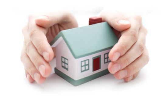 Loans for tenants with no guarantor option on reasonable terms are easily accessible at Loan for Tenant. We are among the professional loans lenders that specialise in arranging the deals as per our borrowers' needs and demands.