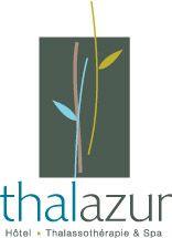 Les offres promotions de l'hôtel Port-Camargue - Thalazur