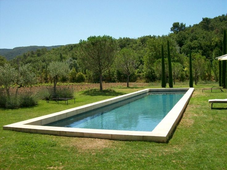 25 best ideas about constructeur de piscine on pinterest for Piscine constructeur