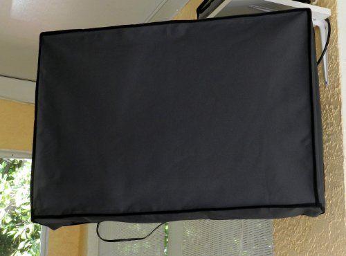 87 best images about custom wraps outdoor waterproof tv