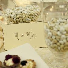 Confettata |  Wedding designer & planner Monia Re - www.moniare.com | Organizzazione e pianificazione Kairòs Eventi -www.kairoseventi.it | Foto Oscar Bernelli