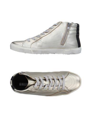 Basket Slip on Denim Wns, Sneakers Basses Femme, Bleu (Lavendar Lustre-Twilight Blue 02), 42 EUPuma