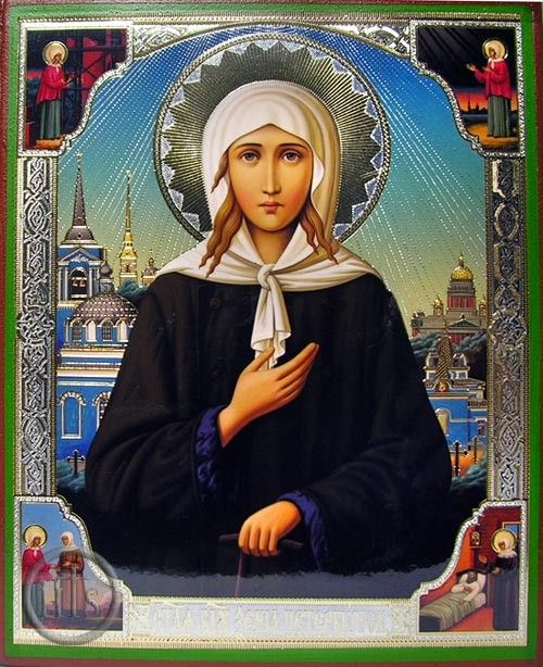 saint xenia | st-xenia-sf-756