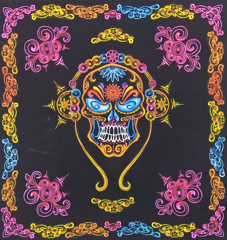 http://www.rhyayfashion.com/tapestry-bedspread #MANDALA  #GIFT #Tapestry #WallHanging #rhyayfashion #shopmycloset #gifts #giftideas #mandalas #birthdaygifts #birthdaygift #bedsheets #giftideas #tapestry #gypsy #boho #gift #giftideas #thanksgiving #goth #deathmetal #gothic #skull #rockandroll #skullart #heavymetal #tripping #heavymetalmusic #christmaspresent #musicfestival #concert