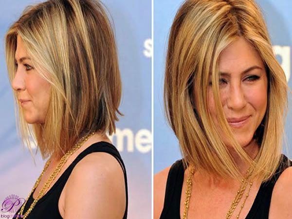 cortes-de-cabelo-inverno-2013.2