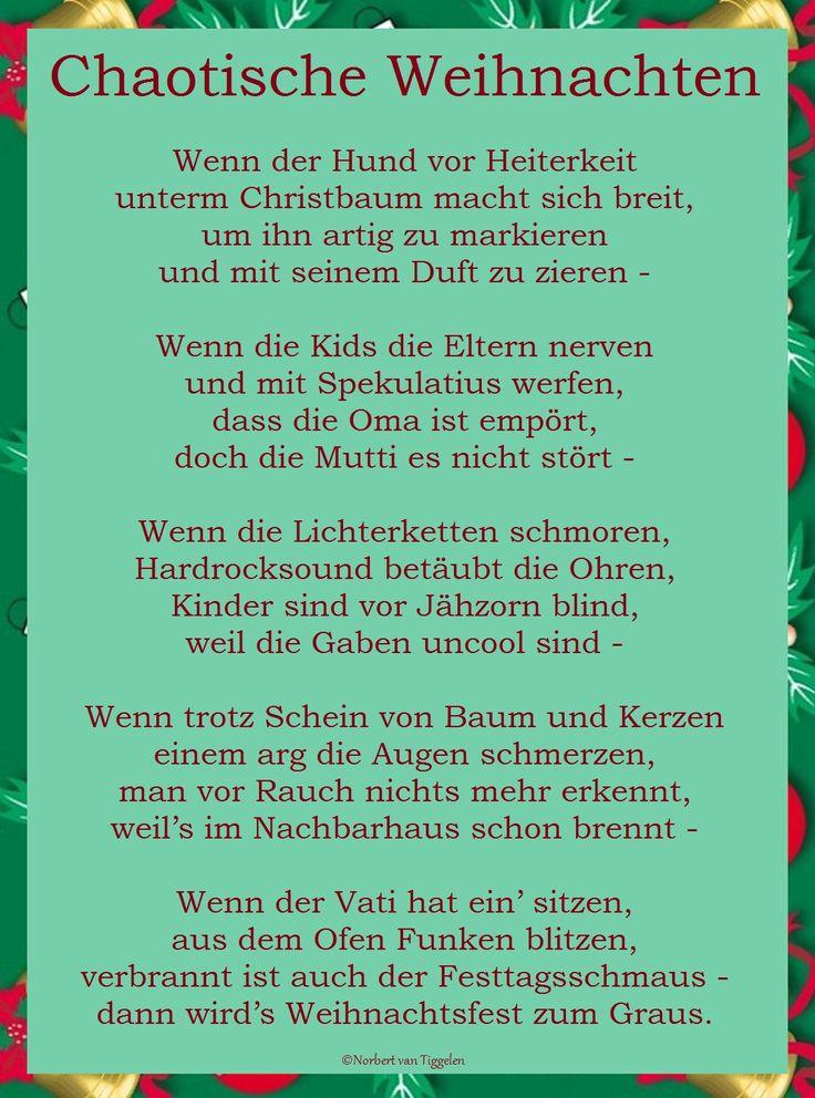 kindergedichte weihnachten lustig bilder19