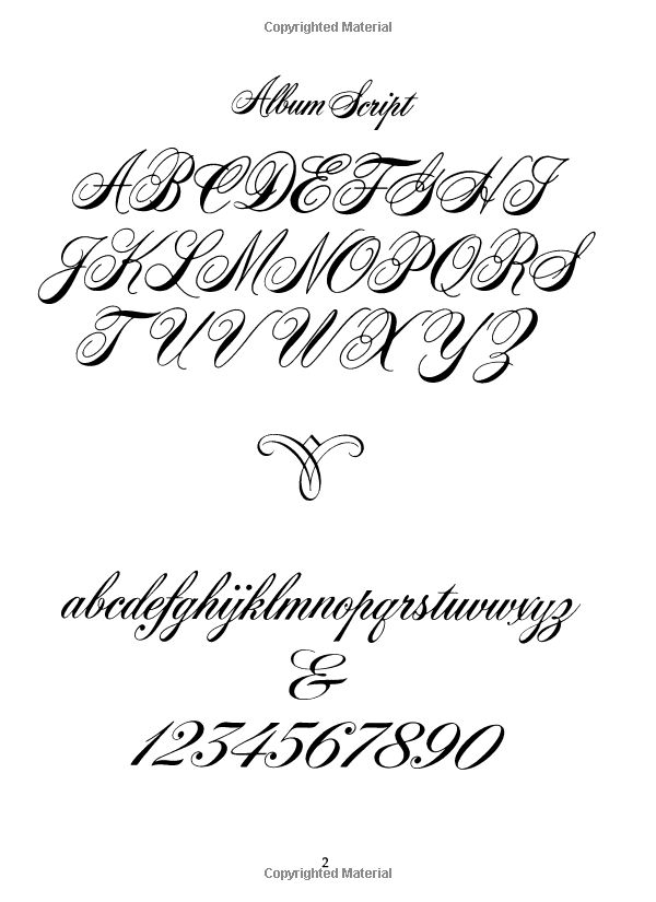 20 best images about tattoos on pinterest for Cursive script tattoo fonts