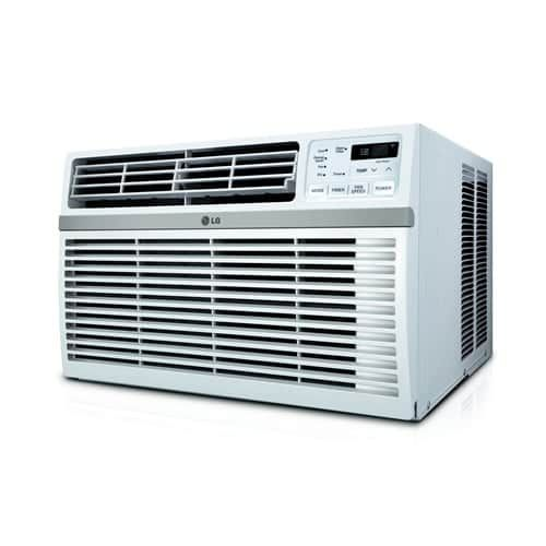 083343af30701675ea95e38b2632a825 the 25 best cheap ac units ideas on pinterest cheap portable  at aneh.co