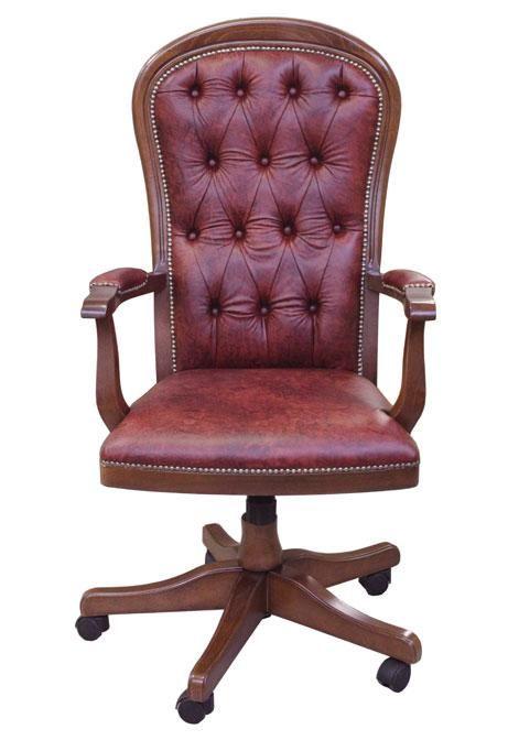 Sedie x ufficio sedia rete overtime luxy with sedie x for Comprare sedie economiche online