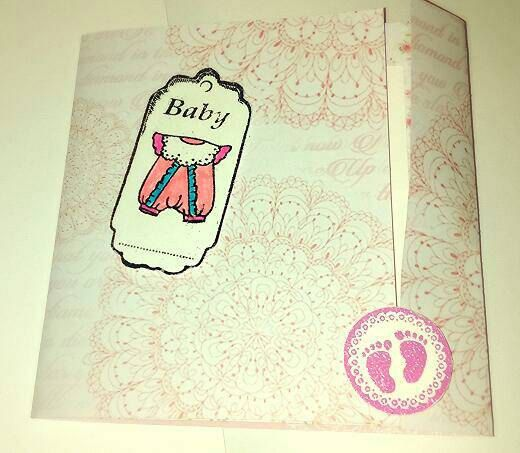 Guarda questo articolo nel mio negozio Etsy https://www.etsy.com/it/listing/244285035/its-a-girl-biglietto-auguri-nascita-e