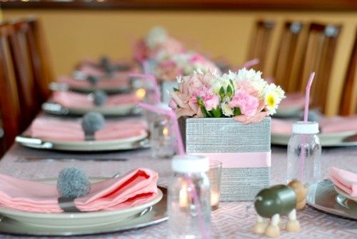 Pin By Patricia Buttner On Tablescapes Pinterest