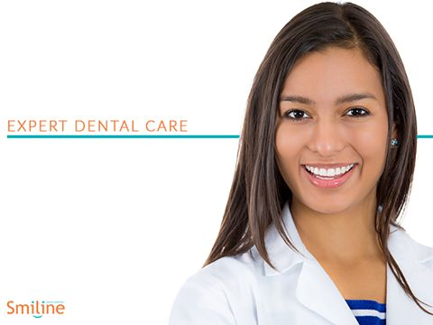 Find best dentist in Hyderabad. Full mouth rehab is described as the process of rebuilding or simultaneously restoring all of the teeth in both the upper and lower jaws.