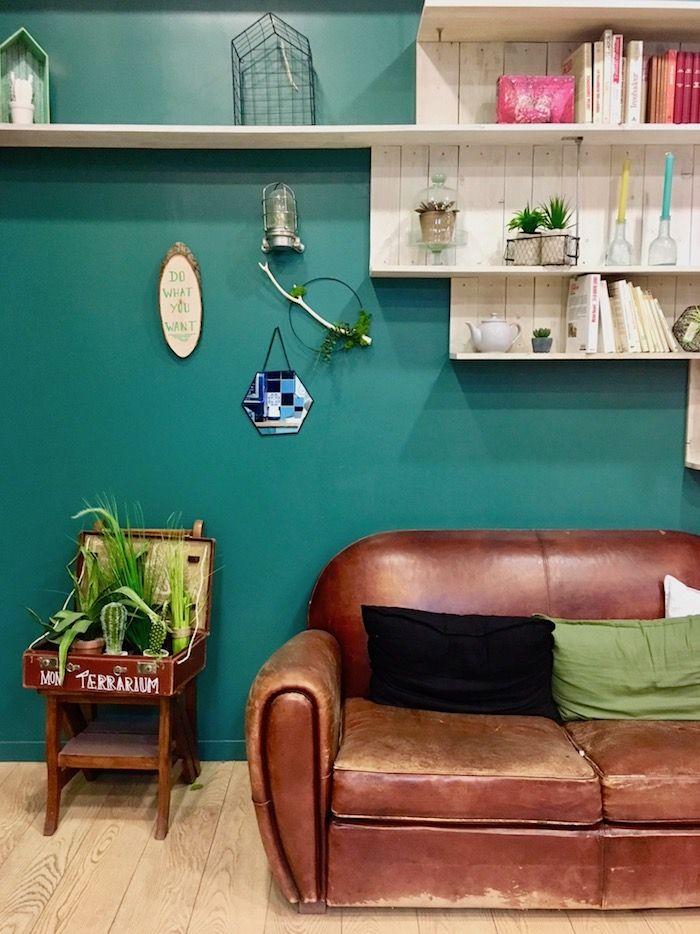 Deco Vert Canard Tout Ce Qu Il Faut Savoir Pinterest Decorating