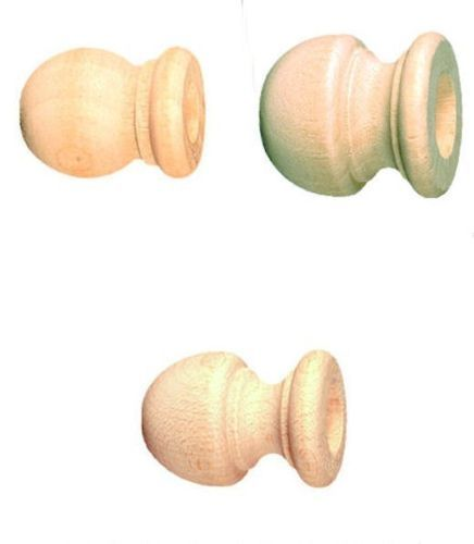 Finial-Wooden-Dowel-Caps-3-Sizes