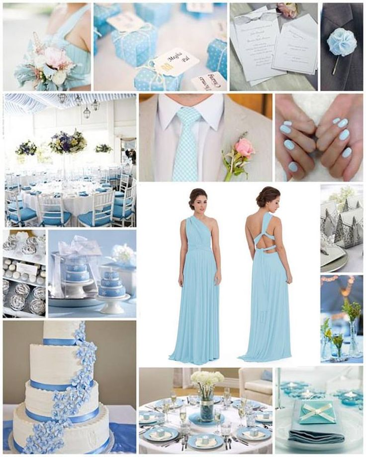 For Blue lovers - you'll love this gorgeous soft palette styling inspiration board featuring our Goddess By Nature beautiful Baby Got Blues colour in the signature multiway ballgown www.goddessbynature.com Stockists & shipping worldwide   #goddessbynature #weddinginspiration #moodboard #colourboard #colourtheme #babyblue #babybluedress #weddinginspo #weddingstyling #weddingdecor #weddingplanning #bride #bridetobe #bridalinspo #bridesmaidsdress #bridesmaidsdresses #bridesmaiddress…