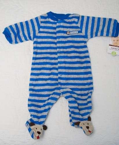 ropa-de-bebe-hombre-carters-nueva_MLC-O-39718344_453.jpg 411×500 píxeles