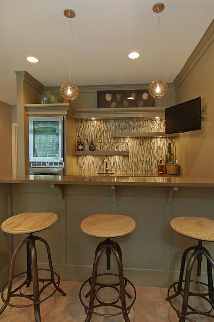 Kitchen Remodel Minneapolis Model Inspiration Decorating Design