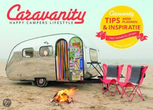 kamperen caravan tips to lose weight