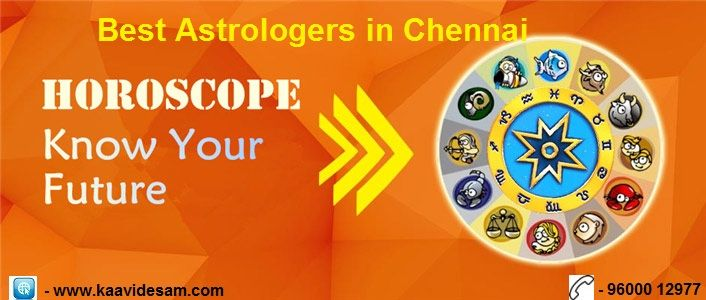 Kaavidesam is one of the best astrology consultation in