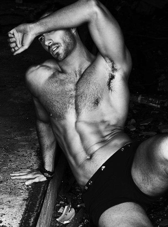 Eros atlanta gay