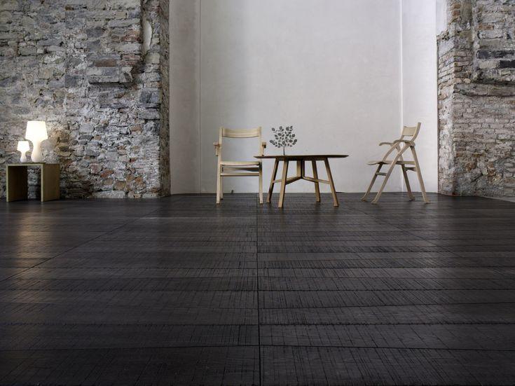 Pavimenti in legno, linea Natural Genius - Btrend - Udine #naturalgenius#Btrend#pavimentilegno#ListoneGiordano