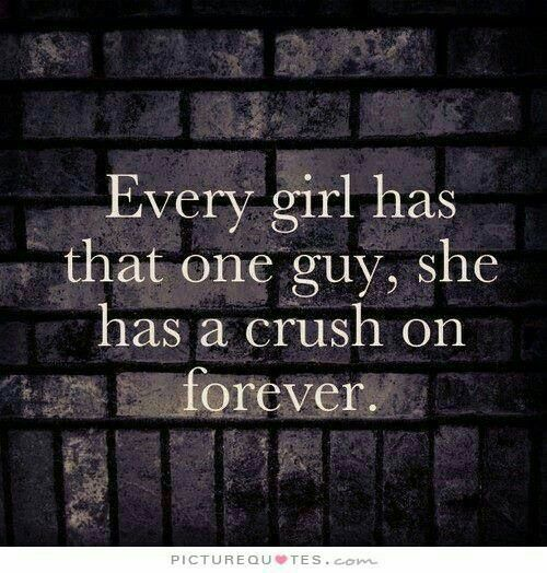 Crush Quotes For Him: 840 Best Love Quotes Images On Pinterest