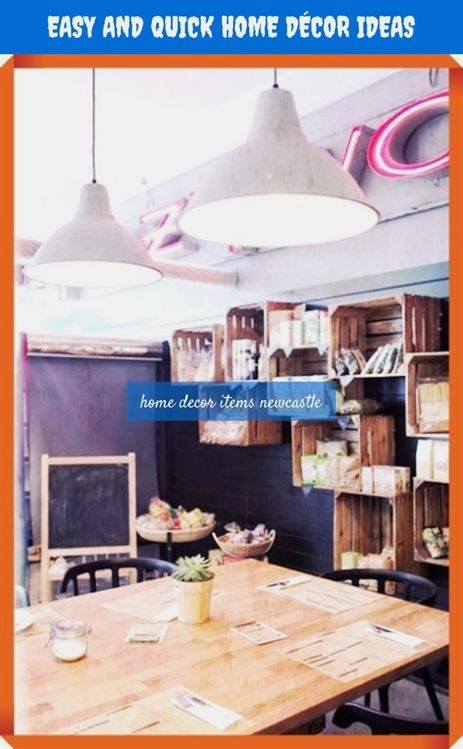 easy and quick home décor ideas_1300_20180617150626_26 #home decor 5
