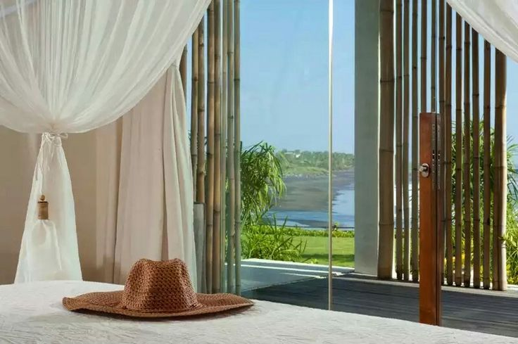 www.geriabalivacation.com/villa-tantangan/ #bali #geriabali #balivilla #holiday #beautifuldestinations #balibible #luxuryworldtraveler #travellerworld #pinktrotters #designing #trip #ootd #golden_heart #magicpict #vscom #hgtv #theluxurylifestylemagazine #indo #beachfront #thesummergram #thosesummerdays__ #roomcritic #villalife #honeymoon #tanahlot #villainbali #wtm #bgbk  #wonderfulindonesia