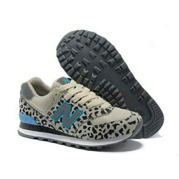 Cole on Kicks | Pinterest | Leopard sneakers, Nike shoes and Chang'e 3