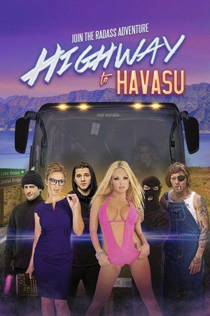 Watch Highway to Havasu Full Movie Free | Download  Free Movie | Stream Highway to Havasu Full Movie Free | Highway to Havasu Full Online Movie HD | Watch Free Full Movies Online HD  | Highway to Havasu Full HD Movie Free Online  | #HighwaytoHavasu #FullMovie #movie #film Highway to Havasu  Full Movie Free - Highway to Havasu Full Movie
