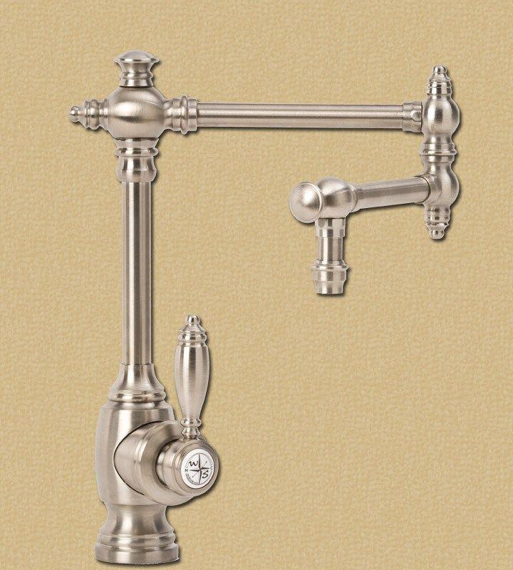 30 best Peculiar Faucet Designs images on Pinterest | Plumbing stops ...