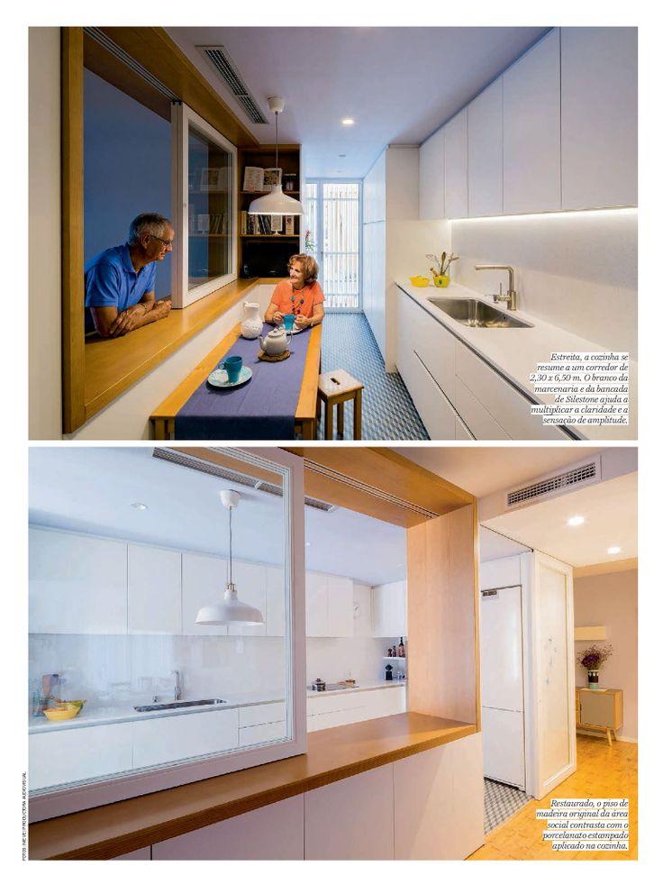 jardim vertical autocad:1000+ images about Dicas para reforma da casa on Pinterest