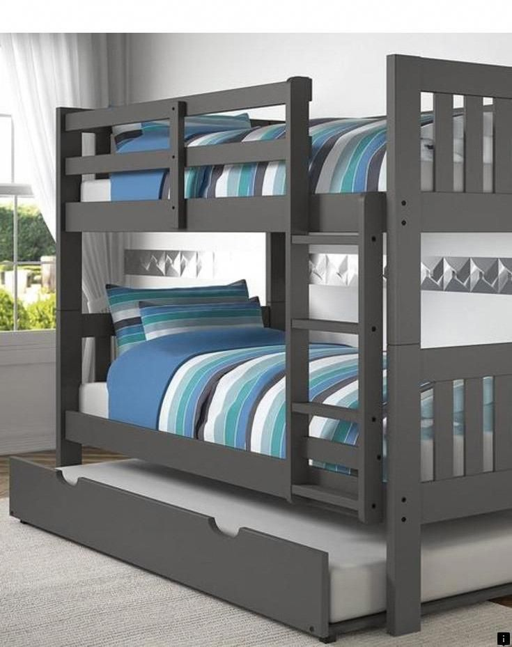 Check Out The Link To Find Out More Modern Twin Over Full Bunk Bed