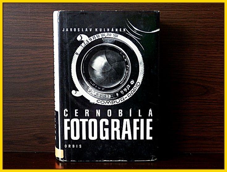 Černobílá fotografie-Kulhánek