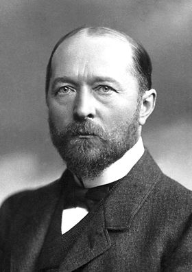 "Emil Adolf von Behring, The Nobel Prize in Physiology or Medicine 1901: ""for his work on serum therapy, especially its application against diphtheria, by which he has opened a new road in the domain of medical science and thereby placed in the hands of the physician a victorious weapon against illness and deaths"", bacteriology, immunity"