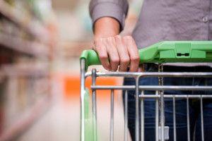 Lebensmittel (lieber) online kaufen - Allyouneed Fresh Magazin